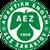 aez-zakakiou