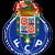 fc-porto-b