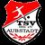 tsv-aubstadt