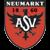 asv-neumarkt