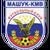 fc-mashuk-kmv-pyatigorsk