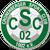 croneberger-sc