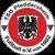 tsg-pfeddersheim