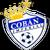 coban-imperial