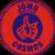 jomo-cosmos