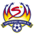 supersport-united