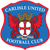 carlisle-united