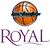 royal-hali-gaziantep