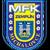 mfk-zemplin-michalovce