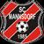 sc-mannsdorf