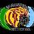 jaguares-de-cordoba
