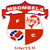 mbombela-united-fc