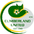 cumberland-united