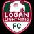 logan-lightning