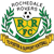 rochedale-rovers