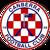 canberra-fk