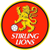 stirling-lions