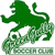 green-gully-cavaliers