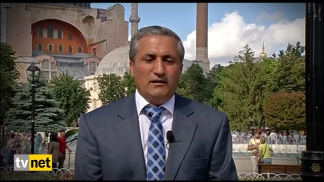 Ali İmran Suresi 104-109