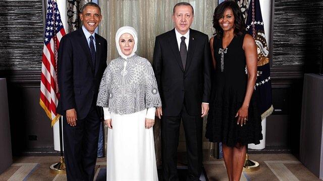 Картинки по запросу bush obama erdogan