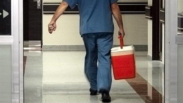 Türkiye'de Binlerce hasta organ bekliyor! ile ilgili görsel sonucu