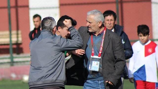 Fotoğraf: Alper Kaderoğlu