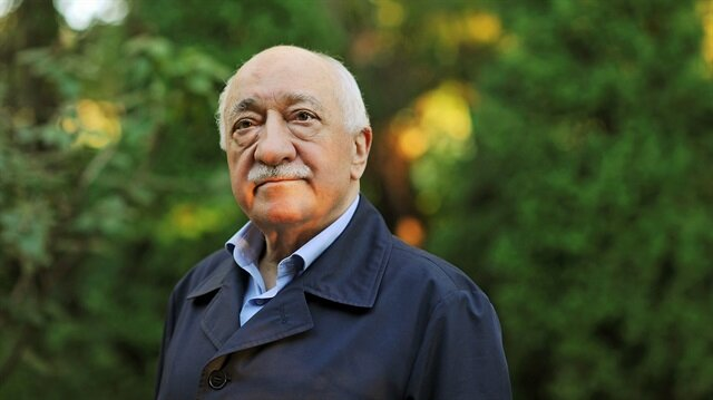 Gülen'in kaçacağı ülkeyi Fuat Avni açıkladı