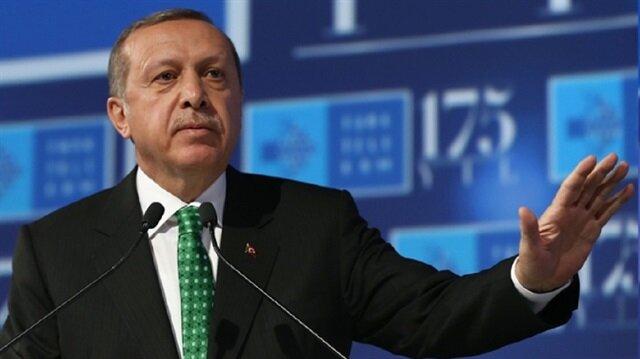 Türkiye 5Gye geçmeli