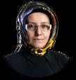 Fatma Barbarosoğlu