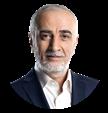 Abdullah Muradoğlu