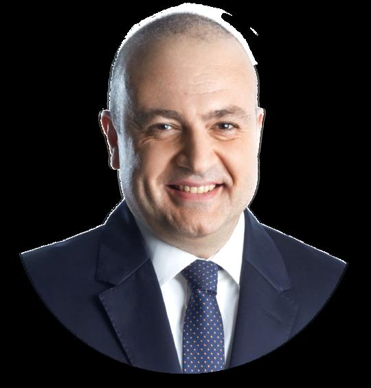 NEDRET ERSANEL : Erdoğan-Putin: Bugün yapılacak müzakerenin notları...