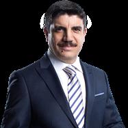 Türkiye'nin demokrasiden yana fazlası var eksiği yok