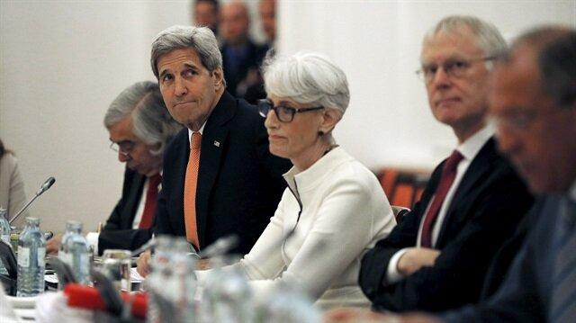 Nükleeer müzakerelerde anlaşma sağlandı