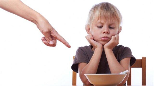 Bebek Gelişiminde Doğru Bilinen 7 Yanlış 27