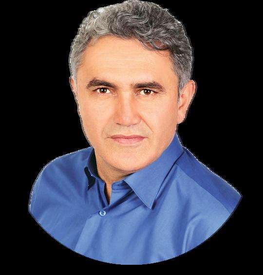Faruk Aksoy: Kent yönetimleri ihaleye çıkarılacak…