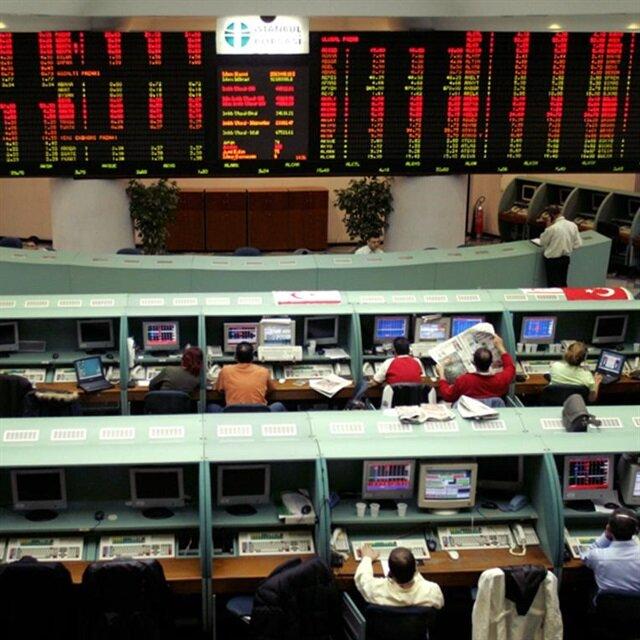 التراجع يغلب على أداء البورصات العربية في بداية تداولات الخميس