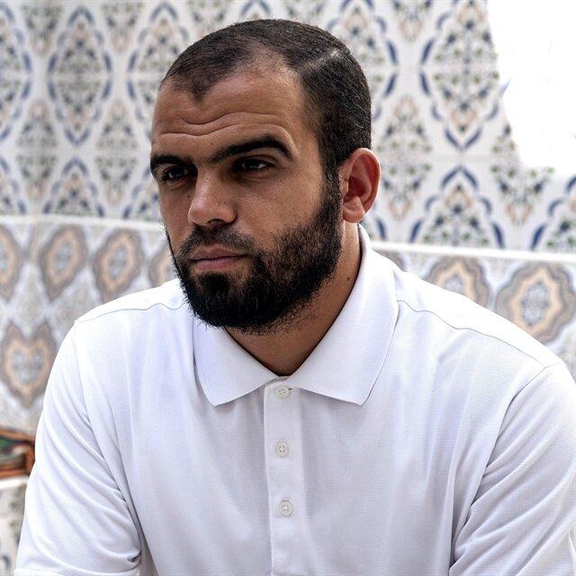 """الناطق الرسمي السابق باسم """"أنصار الشريعة"""" بتونس يدعو إلى محاورة الشباب السلفي(مقابلة)"""