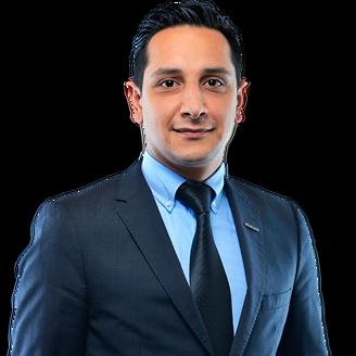 Yavuz Fettahoğlu