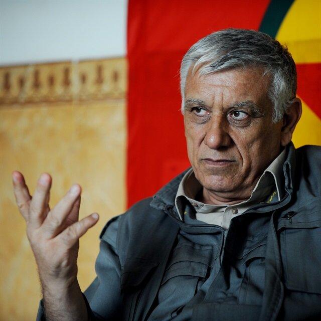 """""""Biz olmasak HDP oy alamazdı"""""""