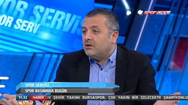 Mehmet Demirkol: Biz mi yanlış öğrendik Müslümanlığı