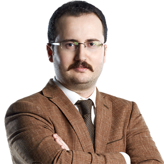 Yusuf Aydın