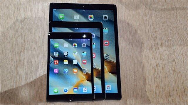 Ve işte karşınızda iPad 2 GALERİ 94