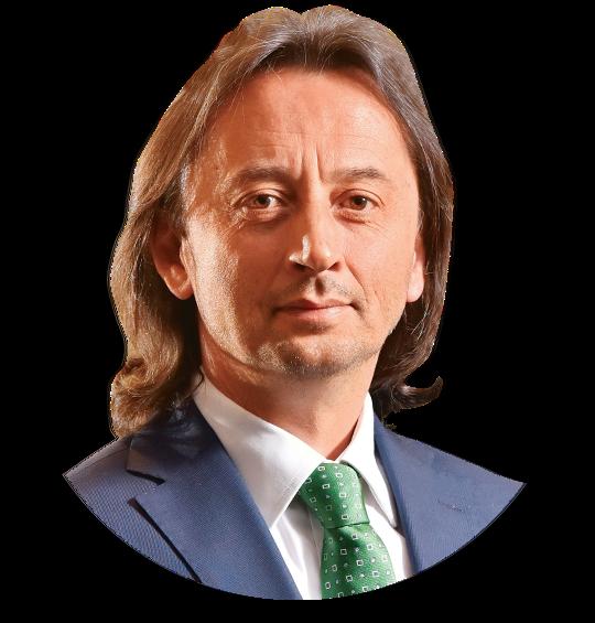 """İBRAHİM KARAGÜL : *Erdoğan-Putin zirvesi düğüm çözer. *ABD """"Koridor""""dan asla vazgeçmedi. *Bizi PKK ve DEAŞ'la vuranlar, *Rusya ile yeni bir kriz istiyor.."""