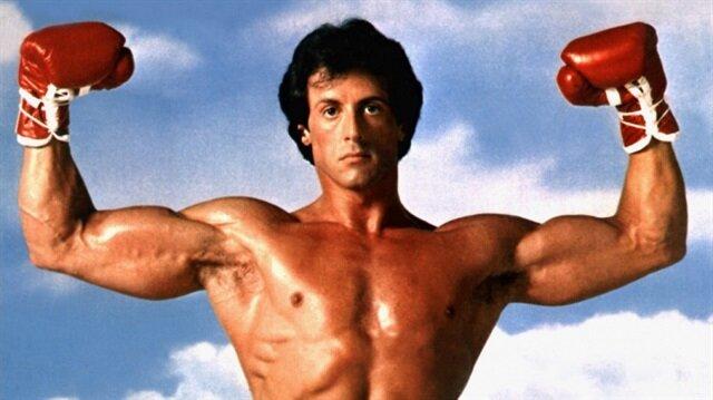 Eye Of The Tiger'sız Rocky yorumlarınızı bekliyor!