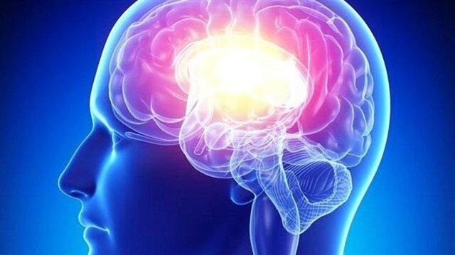 Big Brain Zane Resized_337b9-15511a4dbeyintuemoerue9flgdrpweemxq9jap8kbcw