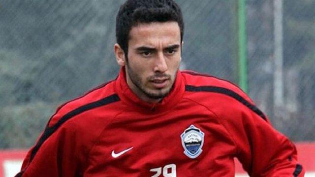 PTT 1. Lig'den Süper Lig'e