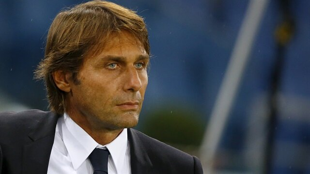 Conte Premier Lig'e doğru