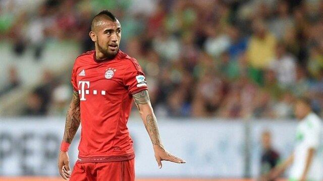 Vidal'den Alman gazetesine dava
