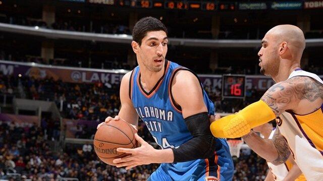 FETÖ yanlısı basketçinin zoruna giden fotoğraf