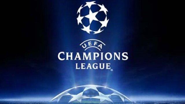 Şampiyonlar Ligi maçı şifresiz